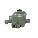 Масляный насос. JF015E(CVT)-500-0