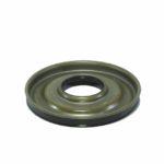 Поршень пакета фрикционов Direct High C1. JF015E(CVT)-550-02