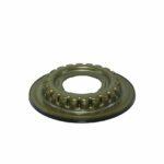 Поршень пакета фрикционов Direct High C1. JF015E(CVT)-550-05