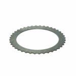 Кольцо стальное пакета фрикционов Direct High C1. JF015E(CVT)-550-06