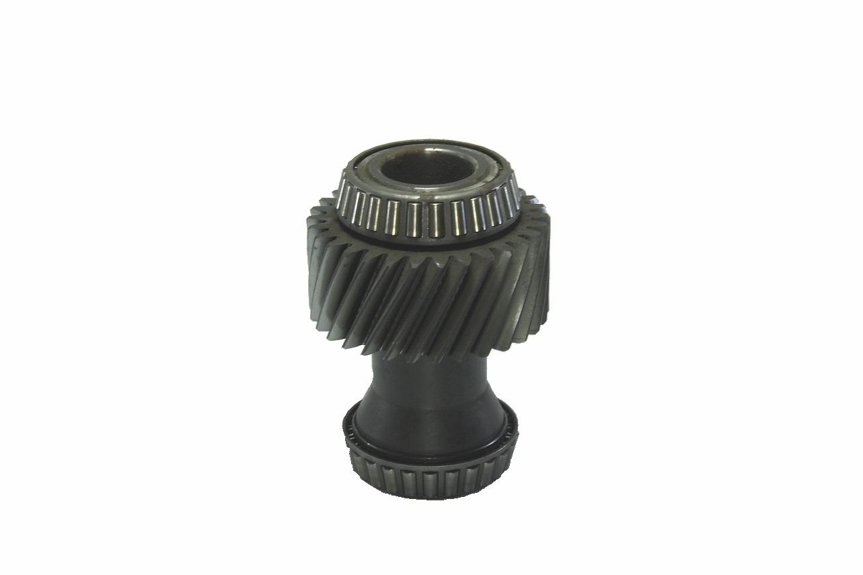Приводная шестерня. 6HP19-6859-00