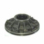 Масленный насос. 6HP26-26-510