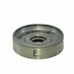 Поршень (Overdrive) пакета Е. 6HP26-809-960