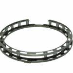 Пружинное кольцо поршня заднего хода. JF506E-5974-972