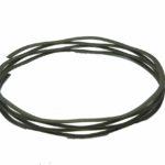 Волнистая пружина. JF506E-1165-977