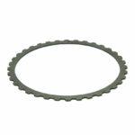 Диск стальной (Reverse Clutch). JF506E-211-130