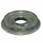 Поршень К1. 09D, TR60SN-267-965