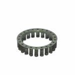 Пружинное кольцо пакета К1. 09D, TR60SN-6742-973