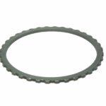 Опорное кольцо пакета К1. 09D, TR60SN-281-146