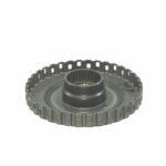 Ступица ( U.D. Hub ) под диск тормоза.  A6MF1-105-579