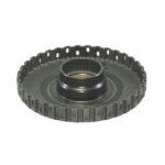 Ступица ( U. D. Hub. ) под диск тормоза. A6LF1-105-574