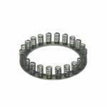 Пружинное кольцо поршня ( Overdrive ). A6LF1-7114-970