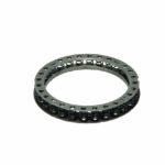 Пружинное кольцо поршня барабана С 2. TF-80SC-7114-975