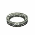 Пружинное кольцо С 3. TF-80SC-1239-972