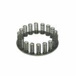 Пружинное кольцо ( Input ). RE5R05A-8465-974