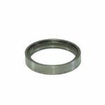 Кольцо, муфта сцепления. AW 60-40-662-664