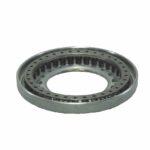Пружинный диск с корпусом C3 (Reverse). AB60F-3665-976