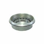 Поршень пружинного диска С1. AB60F-853-898