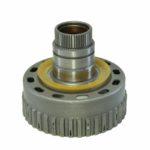Sun Gear Shell. AB60F-85-622