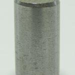 Штифт цилиндрический 6х16мм