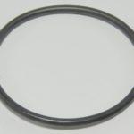 Кольцо уплотнения крышки масляного фильтра