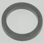 Кольцо уплотнения масляного радиатора малое