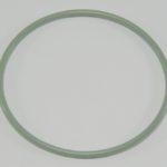 Кольцо уплотнительное турбинного вала E