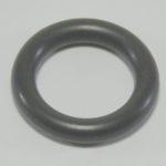 Кольцо уплотнения трубки теплообменника