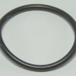 Кольцо уплотнения масляного фильтра / соединительной муфты