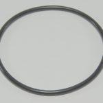 Кольцо уплотнения поршня B / крышки сервопривода ленты