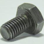 Болт крепления гидротрансформатора