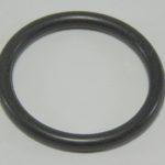 Кольцо уплотнения корпуса привода спидометра