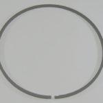 Чугунное кольцо планетарного ряда