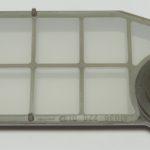 Масляный фильтр (сетка)