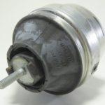 Опора двигателя гидравлическая левая AWD