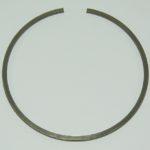 Стопорное кольцо сцепления Е (2.6мм)
