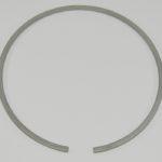 Стопорное кольцо сцепления Е (1.8мм)