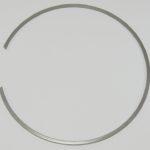 Кольцо стопорное B (2.0мм)
