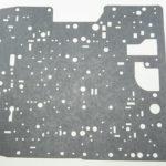 Прокладка плиты управления (BMW 2.0L-2.5L-3.0L)