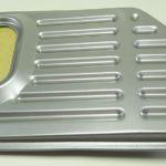 Фильтр масляный VW AUDI
