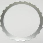 Диск стальной сцепления С (2.4мм)