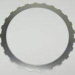 Диск стальной сцепления С (1.8мм)