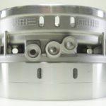 Двойной барабан сцепления D-G (на 5/4 дисков)