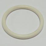 Кольцо уплотнительное кабеля гидроблока