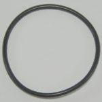 Уплотнительное кольцо корпуса сцепления A-Е