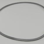 Уплотнительное кольцо корпуса B-A