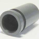 Поршень аккумулятора плиты управления (гидроблока)