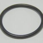 Кольцо уплотнительное трубки (втулки) статора насоса BMW