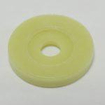 Жиклер в гидроблок (1.7мм желтый)