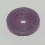 Жиклер в гидроблок (1.2мм сиреневый)
